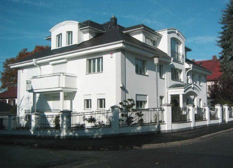 mehrfamilienhaus, bauen, theo albert bau, hochwertig