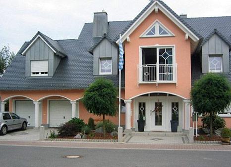 Einfamilienhaus, Waldaschaff, Modern, bauen, Schlüsselfertig, bau,